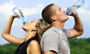 İçme sularındaki o madde böbrek rahatsızlığına neden oluyor