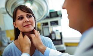 Halsizlik, dikkat eksikliği ve saç dökülmesi neyin belirtisi?