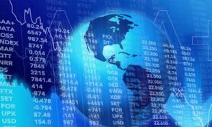 2050'nin dünyaya hükmedecek ekonomileri! Bakın Türkiye kaçıncı sırada