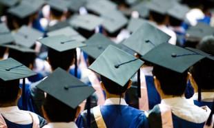 2020'nin en iyi üniversiteleri belli oldu!
