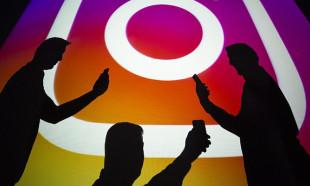Flaş iddia! Instagram kullanıcılarını tehdit ediyor