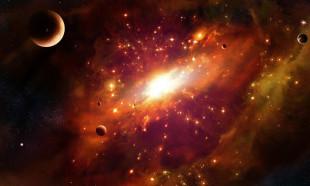 En kapsamlı 'uzaylı' araştırması sonuçlandı