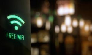 Ücretsiz WiFi kullananları bekleyen büyük tehlike