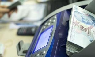KYK borç erteleme nasıl ve nereden yapılır?