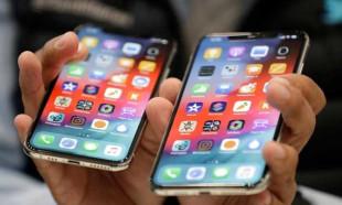 Yeni iPhone'ların o detayları ortaya çıktı
