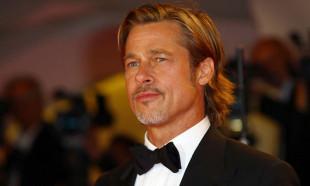 Brad Pitt, Angelina Jolie ayrılığı sonucu 1.5 yıl tedavi gördüğünü söyledi