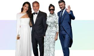 Vanity Fair 2019'un En İyi Giyinenler Listesi'ni açıkladı