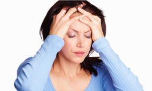 Depresyonun 10 işareti