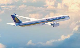 Dünyanın en uzun uçuşu artık daha da uzun