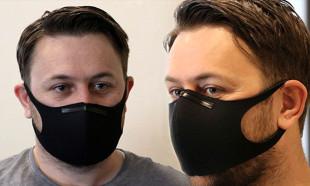 Siyah maskelerin yeni bir zararı çıktı!