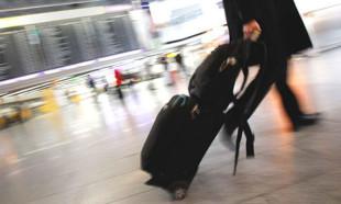Pandemi sürecinde seyahat kısıtlaması olmayan 9 ülke