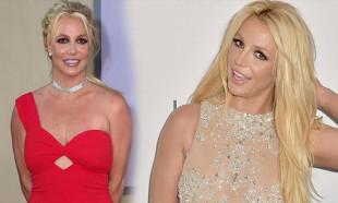 Britney Spears'ın serveti dudak uçuklatıyor ama haftalık harçlığı bin 500 dolar!