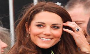 Kate Middleton'ın yüzüğü hakkında Prens Harry gerçeği ortaya çıktı