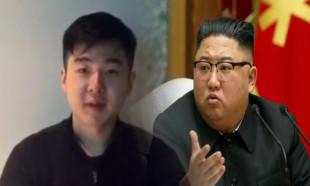Kim Jong-un'un yeğeni CIA korumasına mı alındı?