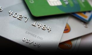 Kredi kartı limit aşımına son noktayı Yargıtay koydu
