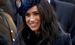 14 Şubat günü Prens Harry'den beklentisi ortaya çıktı!