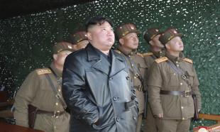 'Kim'in yerine kim geçer' tartışmaları başladı!
