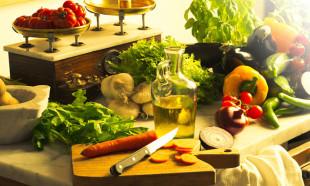 Korona virüse karşı bağışıklığı kuvvetlendiren besinler!