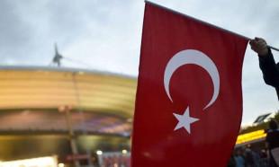 Dünyanın en güzel bayrağı belli oldu! Türkiye kaçıncı sırada...