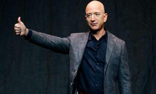 Dünyanın en zengin adamından iş kuracaklara tavsiyeler