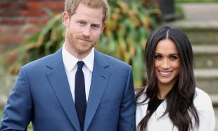 Prens Harry, Prens Charles'tan yardım istedi
