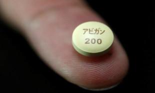 Korona virüs tedavisinde umut olarak görülen ilaçla ilgili yeni gelişme