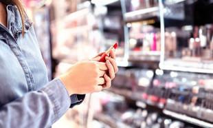 Kozmetik ürünleri virüs saçıyordu: İşte yeni önlemler...