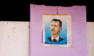 Esad için kritik tarih