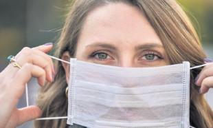 Bu yaz nerelerde maske takmalıyız?