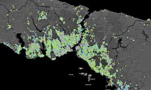 İstanbul'un bu ilçelerinde korona virüs vaka sayıları arttı!