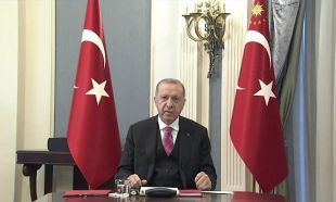 Berat Albayrak ve eşine çirkin saldırıya Erdoğan'dan sert tepki