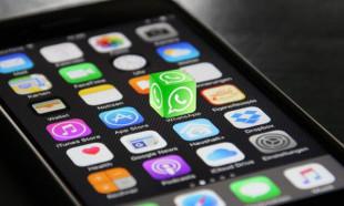 WhatsApp'ta 'çapraz sohbet' dönemi