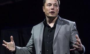Elon Musk, ABD'deki Kongre baskını nedeniyle Zurckerberg'i suçladı