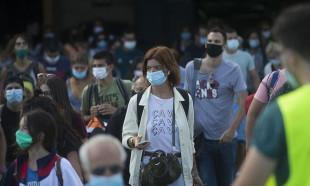 Dünyada sürü bağışıklığı ne zaman sağlanır?