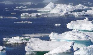 Dünya yeni bir buz çağına sürükleniyor