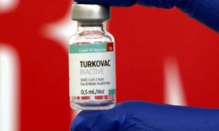 Ateş: TURKOVAC'ın güvenli olduğu saptandı
