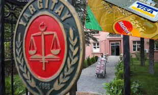 Yargıtay'dan kredi kartı limitleri için kritik karar