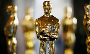 93. Oscar Ödülleri'nde adaylar açıklandı