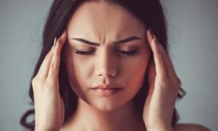 Beyin kanamasının 3 kritik belirtisi!
