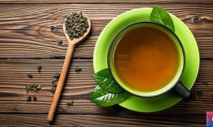 ABD'de çarpıcı araştırma! Kovid-19'a karşı yeşil çay