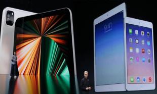 Apple Türkiye'de zam yaptı! İşte fiyatı artan ürünler