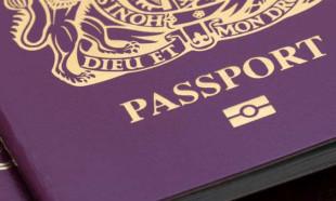İşte 2021'de dünyanın en güçlü pasaportları