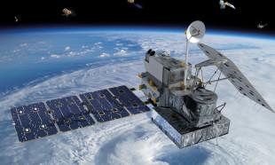 Rusya ve ABD arasında uzayda film yarışı