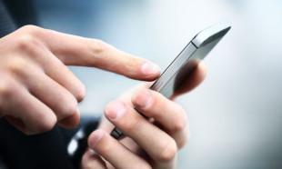 Sosyal medya fenomenleri için yeni reklam düzenlemesi