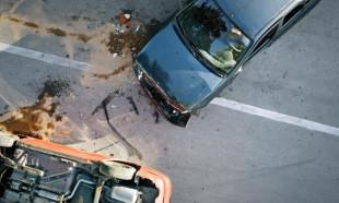 Araç değer kaybı tazminatında kurallar değişti!