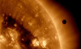 İşte NASA'nın yeni rotası: Venüs