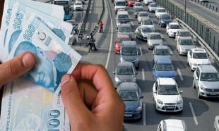 Trafik sigortası fiyatları il il belirlendi! İşte haziran tarifeleri...