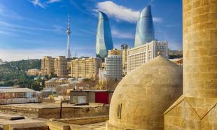 Türk vatandaşlarının vizesiz seyahat edebileceği ülkeler