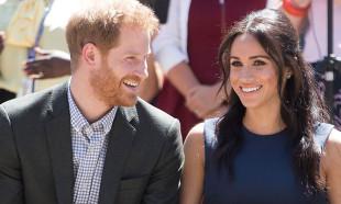 Prens Harry ve Meghan Markle'ın kitap hazırlığı tartışılıyor