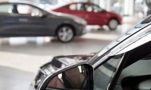24 milyon araç sahibini ilgilendiriyor! O tutarı devlet karşılıyor